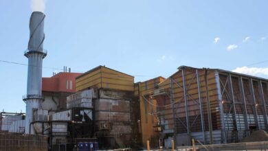 Photo of End of an era: Maryborough sugar mill likely to close