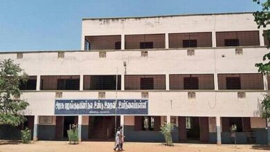 Photo of Class XI admissions at Anaikatti tribal residential school likely in 2021