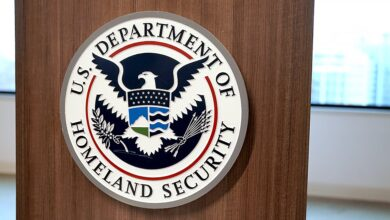 Photo of DHS points to Russia as key disinformation threat ahead of election | TheHill