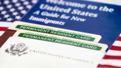 Photo of Want to live in the US? Consider the EB-5 investor program