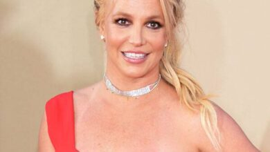 Photo of A Complete Timeline of the Ongoing Drama Surrounding Britney Spears' Well-Being and Conservatorship