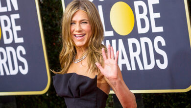 Photo of Jennifer Aniston Reveals The New Book She 'Can't Wait' To Read From British Author & Podcast Host