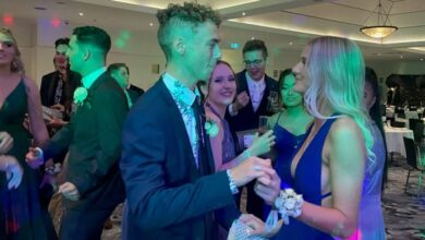 Photo of Coronavirus restrictions eased, Queensland seniors free to dance at formals