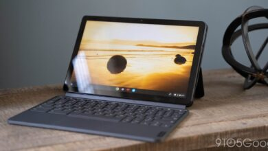Photo of Friday deals: Lenovo 10-inch Chromebook Duet $269, iOttie Wireless Chargers, more