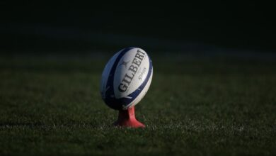 Photo of News24.com | Irish rugby suffers huge deficit as virus takes toll