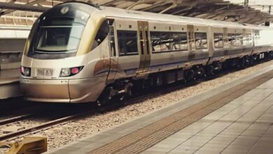 Photo of Numsa to embark on Gautrain strike over wages