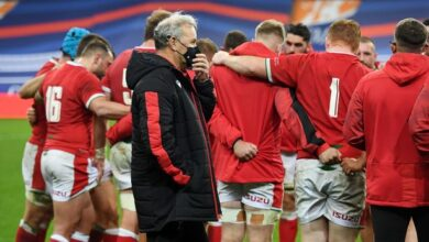 Photo of The Wayne Pivac Q&A: Why we lost to France and what needs to change