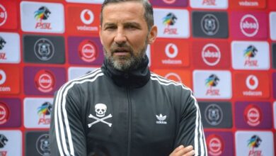 Photo of News24.com | Pirates held to a draw by AmaZulu