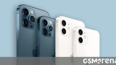 Photo of For the first time iPhone pre-orders will go live simultaneously around the world