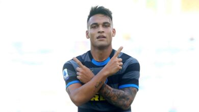 Photo of Serie A Value XI: The Best Underpaid Players in Italian Football