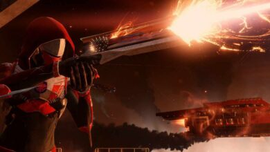 Photo of Destiny 2: How to create a clan to earn greater rewards