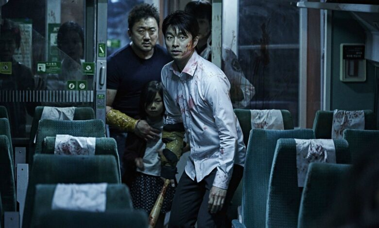 Phone, Shutter, The Eye, and More: 15 Of The Most Terrifying Asian Horror Movies To Watch This Halloween