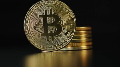 Photo of News24.com | Bitcoin faithful say this time is different after price surge