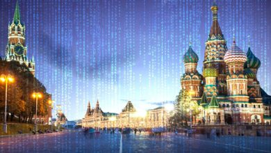 Photo of The US must not lose the cyberwar with Russia | TheHill