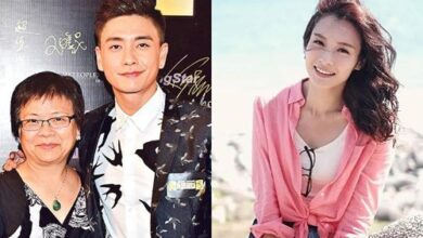 Photo of These Celebrities Reveal How They Were Disciplined in Childhood