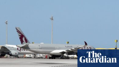 Photo of Qatar says those behind search of Australian women at Doha airport committed 'illegal actions'