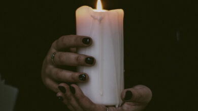 Photo of Practical Magic: How Russia's Ancient Witchcraft Traditions Continue to Thrive