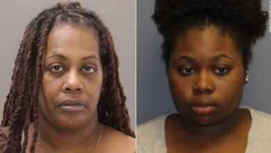 Photo of A Pennsylvania mom and her daughter pleaded guilty to killing five family members