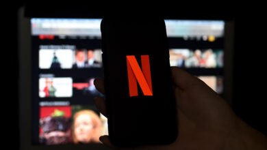 Photo of Entertainment What's Leaving Netflix in October 2020? Everything on Network's Last-Call List