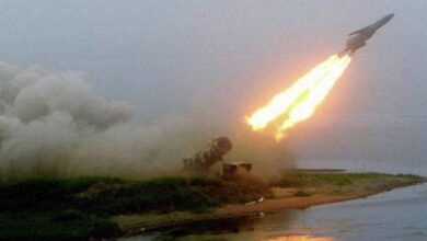Photo of Russia is making Zircon missile a super weapon against the United States
