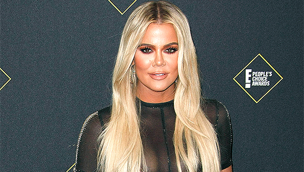 Khloe Kardashian Fans Confused By New Pic Of Her On Caitlyn Jenner's Birthday: Doesn't 'Look Like' Her