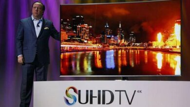 Photo of Vocal for Local: Modi govt restricts 'Colour TV' imports; India imported TVs worth this much in recent years