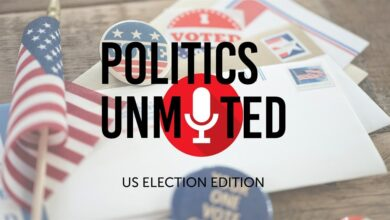 Photo of News24.com | WATCH | Politics Unmuted: News24's political hacks weigh in on the outcome of US election