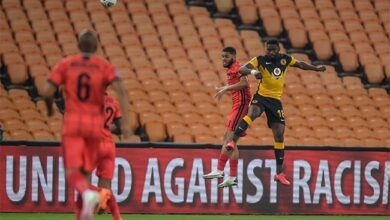 Photo of News24.com | Toothless Kaizer Chiefs held to goalless draw by PSL newbies TS Galaxy