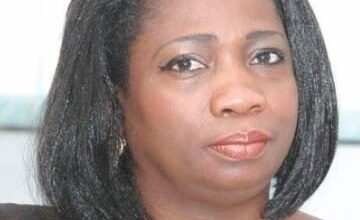 Photo of US Polls: Dabiri-Erewa Hails Victory Of Another Nigerian-American, Esther Agbaje