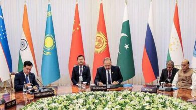 Photo of Annual SCO summit to be held under chairmanship of Russia