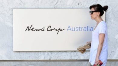 Photo of We know what to do about News Corp. A royal commission isn't necessary