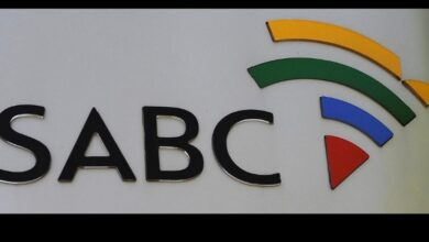 Photo of Retrenchments to go ahead at SABC