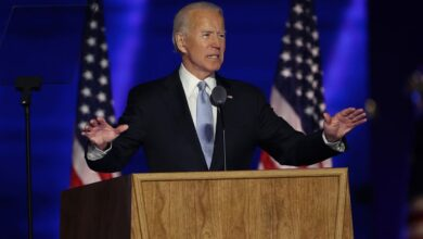 Photo of Election What to Know About the Electoral College Process That Will Take Joe Biden From Election to Inauguration
