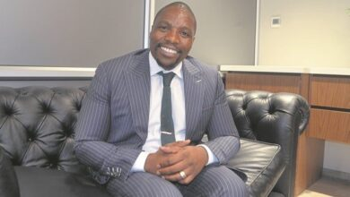 Photo of News24.com | Umgeni, South Africa's second biggest water provider appoints acting CFO