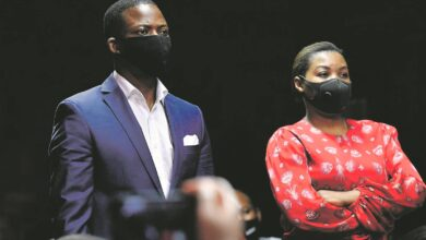 Photo of News24.com | EXPLAINER | Can the Bushiris be extradited to SA to appear in court? These are the SADC protocols