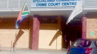 Photo of News24.com   Pretoria businessman charged with allegedly defrauding UIF Covid-19 TERS of R15m