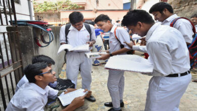 Photo of Colleges open in Karnataka today: What you should know