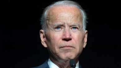 Photo of Election President-elect Biden wary of Trump-focused investigations, sources say
