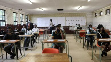 Photo of News24.com | Matric exam leak: Hawks roped in as preliminary probe shows more provinces affected