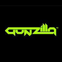 Photo of Freshly founded Gunzilla Games aims to take on triple-A shooter development