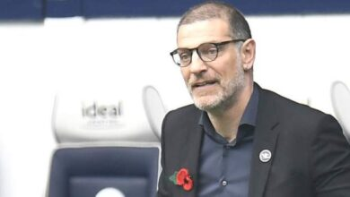 Photo of Football and dementia: Ban heading in training if linked to brain condition, says Slaven Bilic
