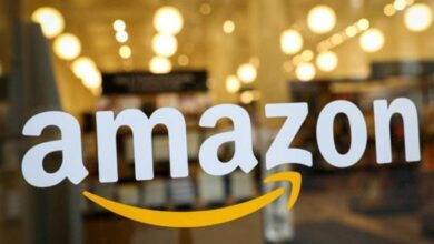 Photo of Indian talent today touches almost every part of Amazon's global offerings, says Amit Agarwal