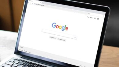 Photo of Clicks, TRESemme and Capitec dominate Google search queries this week