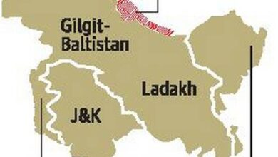 Photo of Pakistan's move in Gilgit Baltistan and what it means for India | The Hindu In Focus podcast