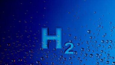 Photo of Consortium selected to lead Germany-Australia hydrogen feasibility study