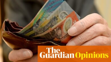 Photo of The outlook for older women in Australia is dire – but no one seems to care