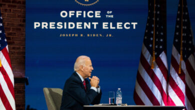 Photo of Election What We've Learned About The Biden Administration From His Staffing Choices So Far
