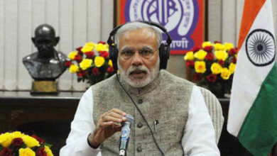 Photo of Why PM Modi's 'Mann Ki Baat' received disliked by millions on YouTube?