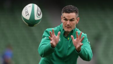 Photo of Is Ireland vs Scotland on TV? Kick off time, channel and everything you need to know