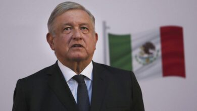 Photo of Election Mexican president wants to restrict US agents in Mexico